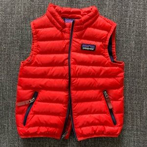 18month Patagonia best!